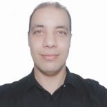 Omar BRAHMI - Assistant Technique